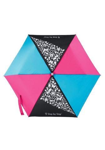 Зонтик Mädchen детские зонт Pink ...