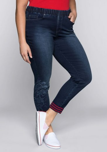 Joe Browns Jeansjeggings
