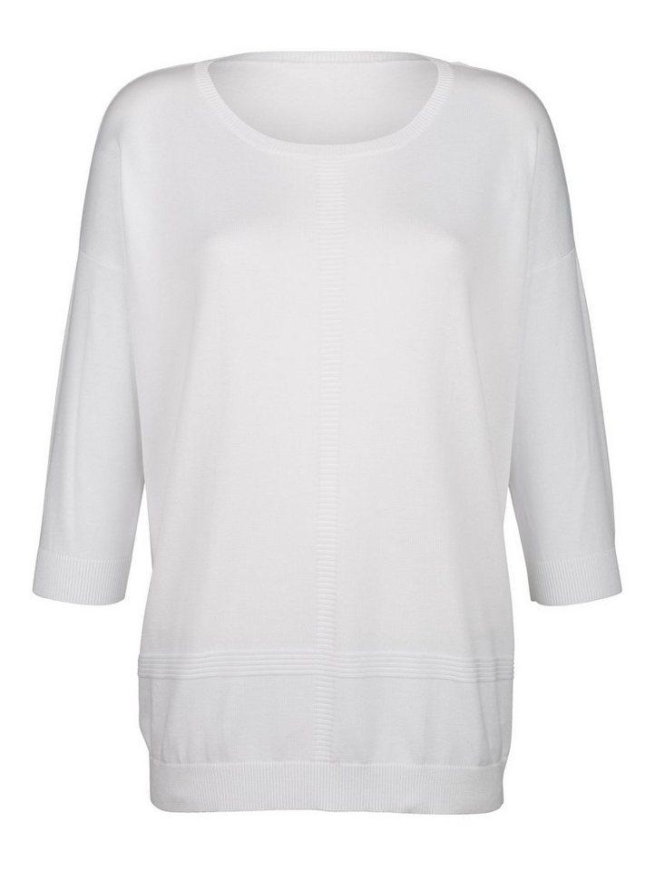 68bcba76821b44 Alba Moda Pullover online kaufen