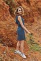 Firetti Fußkette »Anker mit umschlungenen Seil, massiv«, Bild 3