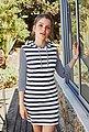 Firetti Fußkette »Anker mit umschlungenen Seil, massiv«, Bild 4