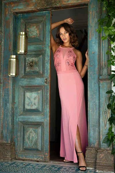 3877d14b78cd38 Abendkleider kaufen » Traumkleider für jedes Event | OTTO