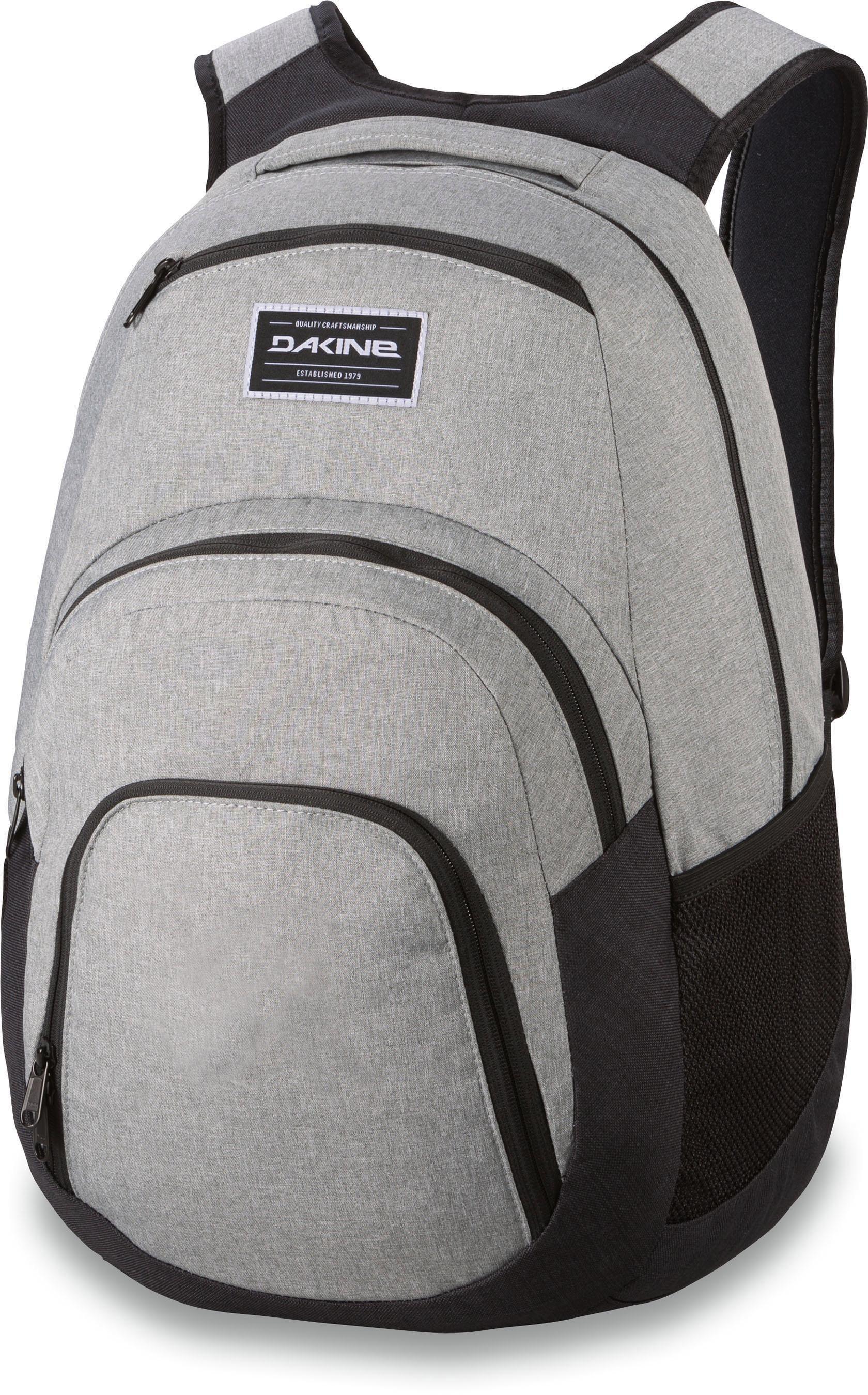 Rucksack mit 15-Zoll Laptopfach, »CAMPUS, 33 l, Sellwood«