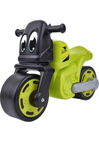 "Велосипед детский "" Bikes Racing-..."
