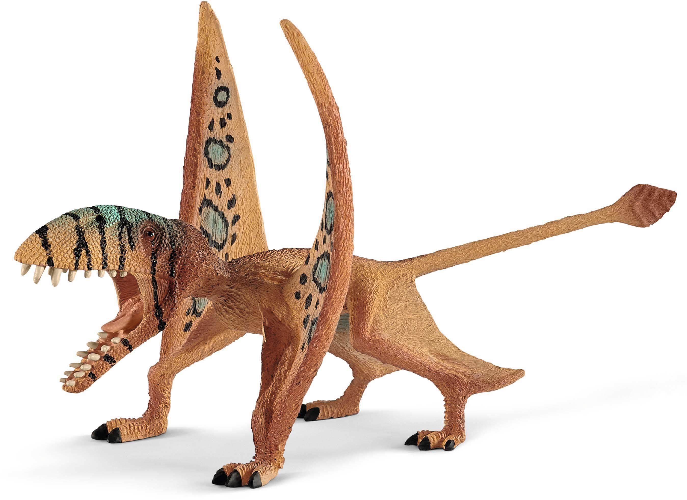 Schleich® Spielfigur (15012), »Dinosaurs, Dimorphodon«