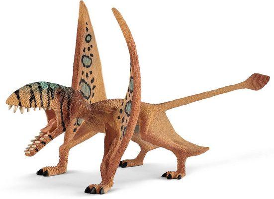 Schleich® Spielfigur »Dinosaurs, Dimorphodon, 15012«