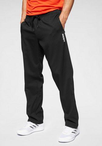 Спортивные брюки »E PLN RO STANF...