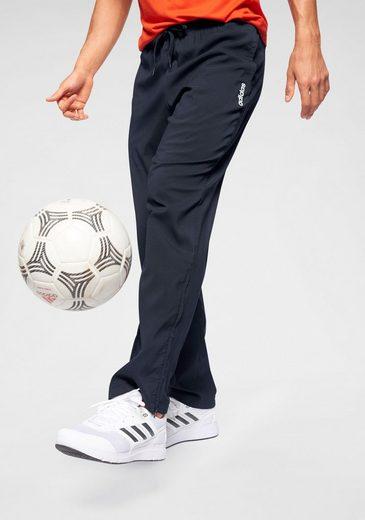 adidas Performance Sporthose »E PLN RO STANFORD«