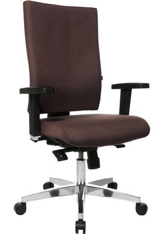 TOPSTAR Sukamoji kėdė
