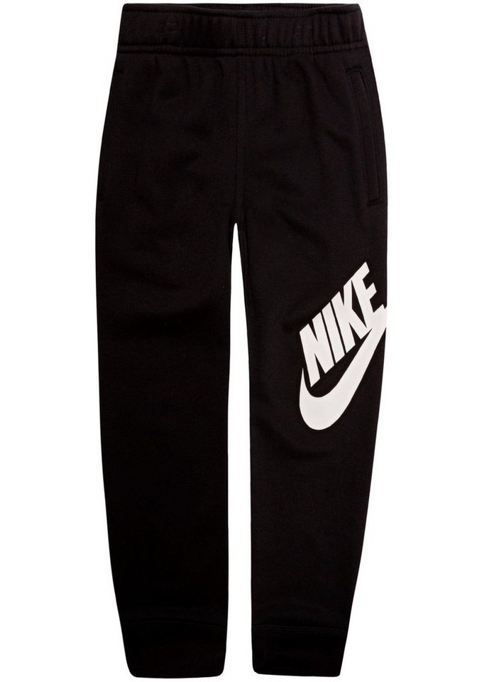 64c7a3b09dcc9b Nike Sportswear Jogginghose »NIKE SPORTSWEAR FUTURA CUFF PANT ...