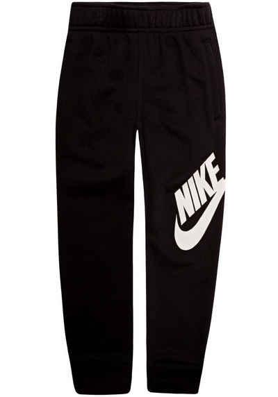 Nike Mädchen Jogginghosen online kaufen   OTTO