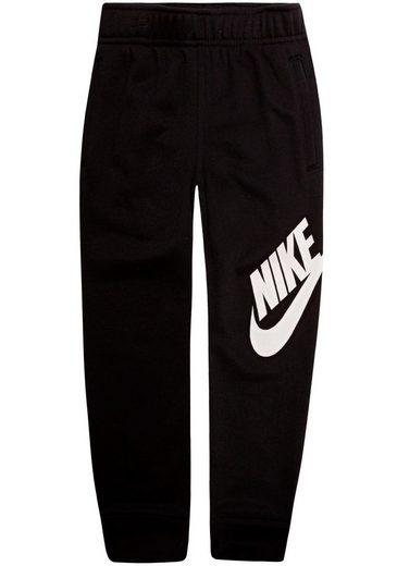Nike Sportswear Jogginghose »NIKE SPORTSWEAR FUTURA CUFF PANT«
