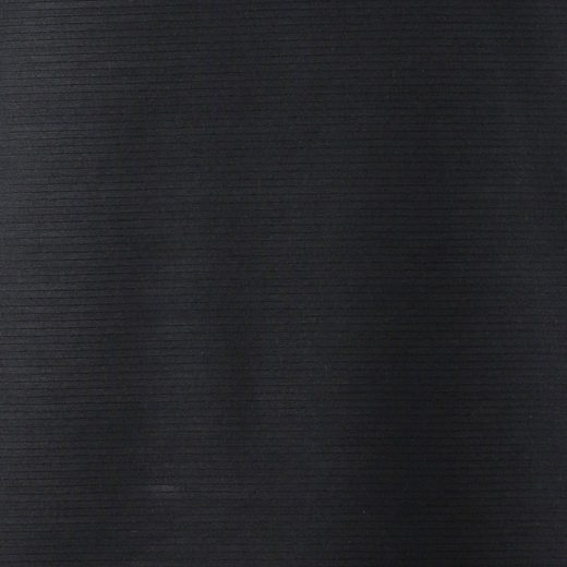 Under »streaker« Black Laufshirt Under »streaker« Under Laufshirt Armour® Armour® Black Yf6v7gyb
