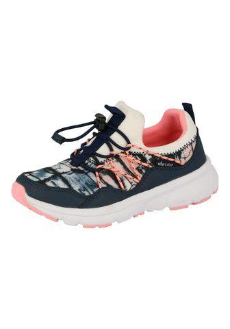 LICO Ботинки со шнуровкой кроссовки Chris&l...