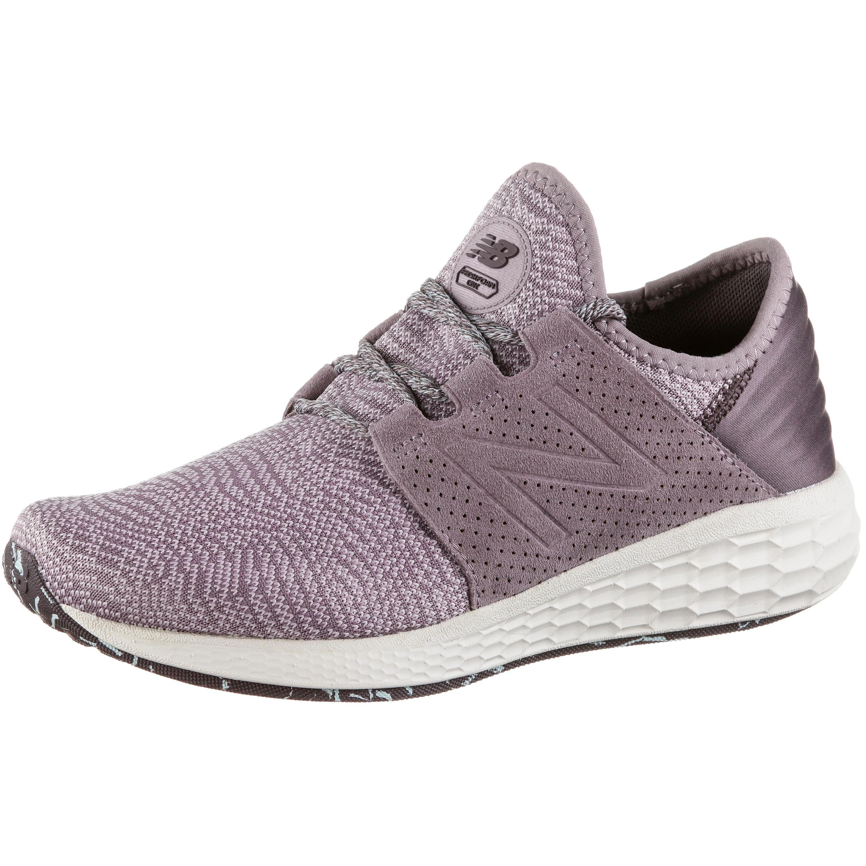 New Balance »Cruz V2« Sneaker online kaufen | OTTO