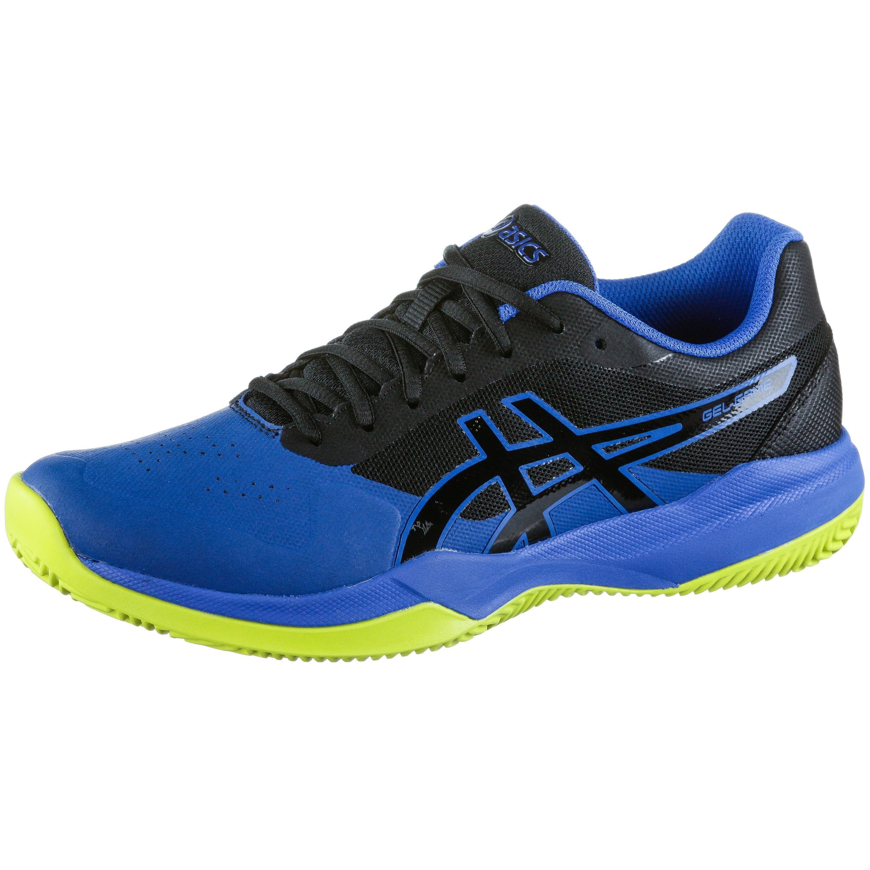 Asics »Gel Sileo« Laufschuh, Leichter Laufschuh von asics online kaufen | OTTO