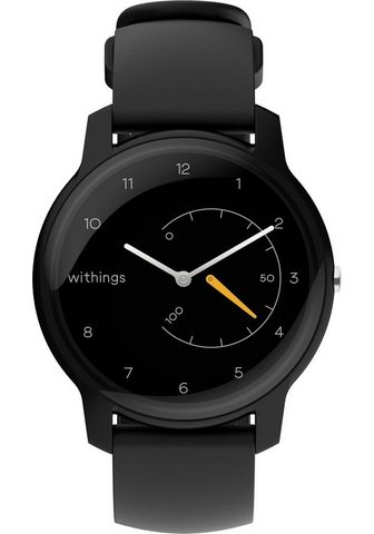 WITHINGS Activity laikrodis »Move«