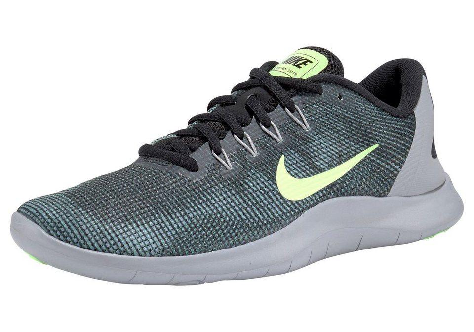 Nike Online Kaufen