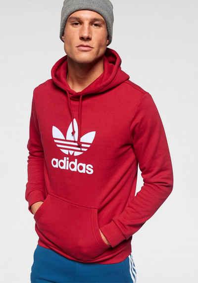 adidas Originals Sweatshirts   Sweatjacken online kaufen   OTTO 442766d84d