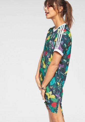 Платье спортивного стиля »GRAPHI...