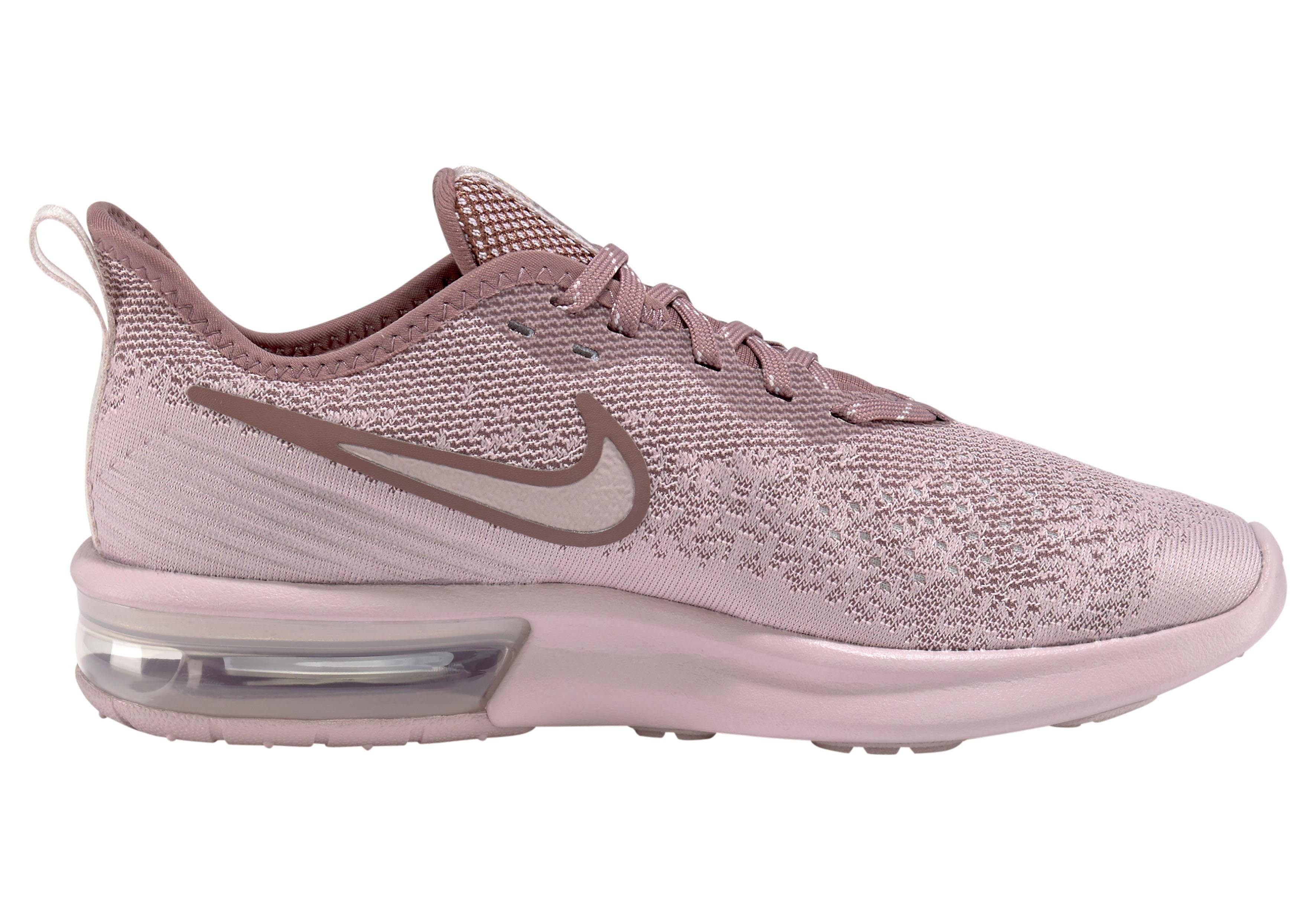 Max Sequent Sneaker 4« Nike »wmns Sportswear Air Y7gb6fy