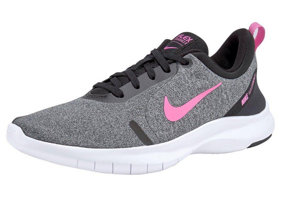 4146370795284f Nike »Wmns Flex Experience Run 8« Laufschuh kaufen