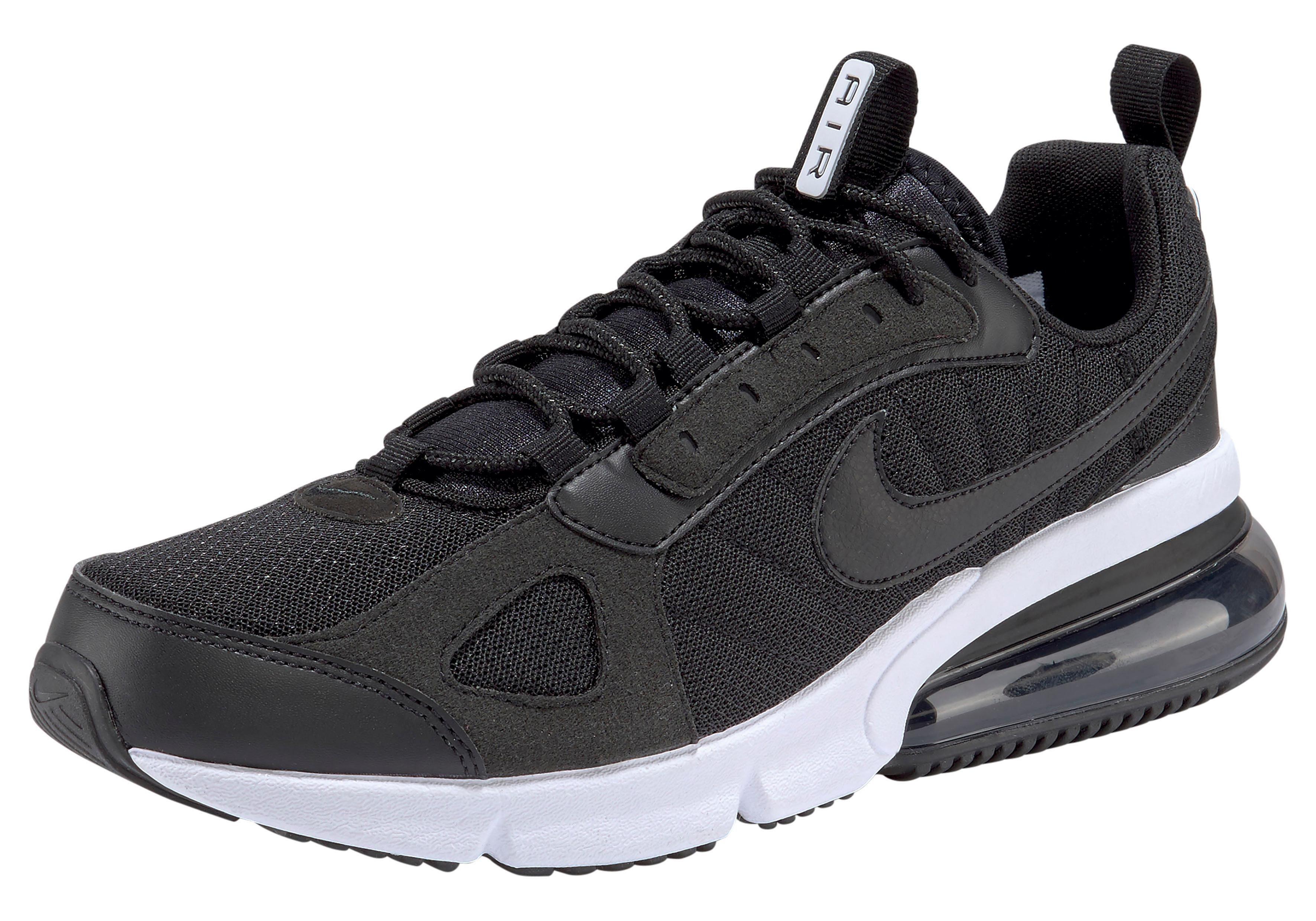 Nike Sportswear »Air Max 270 Futura« Sneaker | OTTO