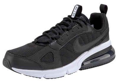 74406ffe5e Nike Sportswear »Air Max 270 Futura« Sneaker