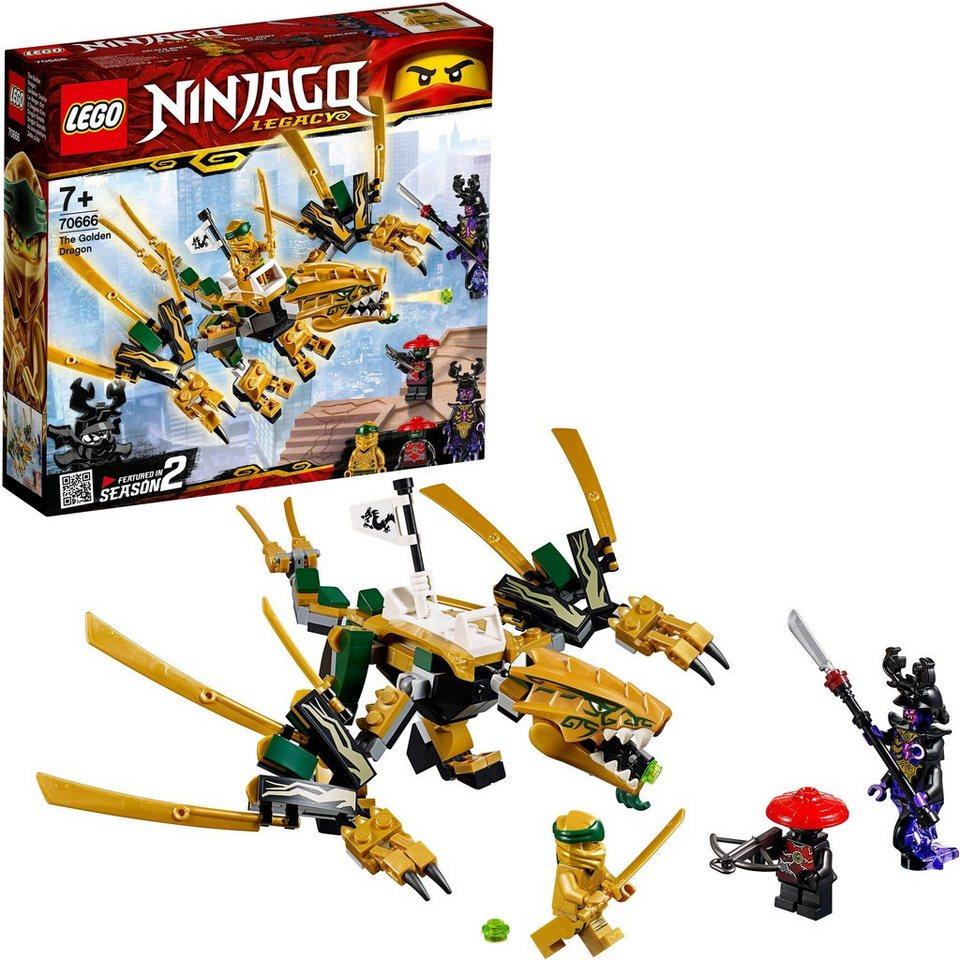 ausmalbild ninjago wustensegler  ausmalbild kostenlos