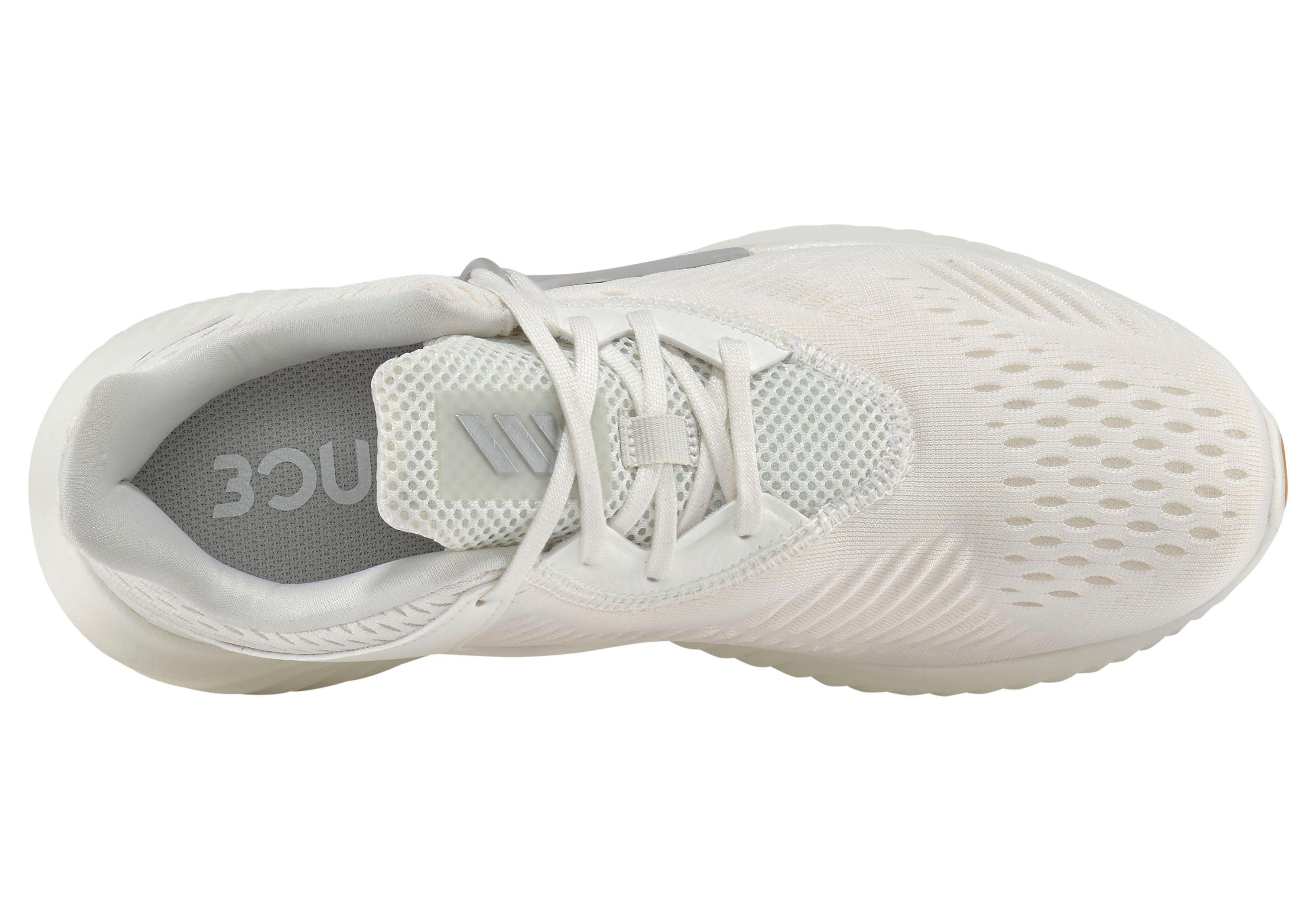»alphabounce Adidas Performance Sneaker Rc 2 W« TlKc1JF3