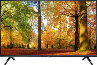 Thomson 32HD3306X1 LED-Fernseher (80 cm/32 Zoll, HD ready)