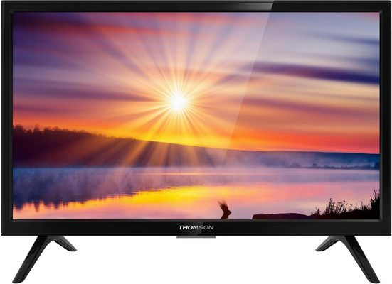 Thomson 28HD3206X1 LED-Fernseher (70 cm/28 Zoll, HD)