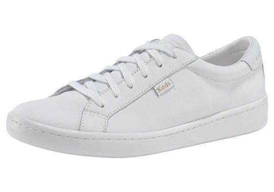 Keds »Ace Core Leather« Sneaker