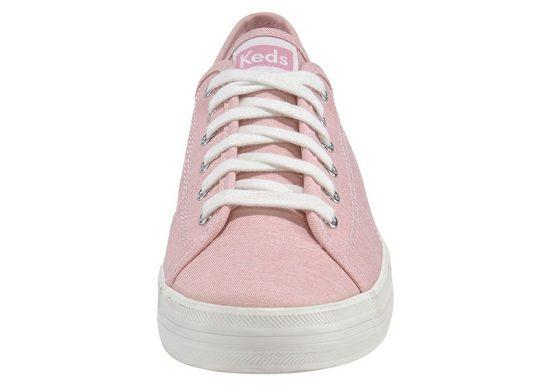 Mini« Keds »kickstart »kickstart »kickstart Sneaker Sneaker Keds Keds Mini« Xq05Sx