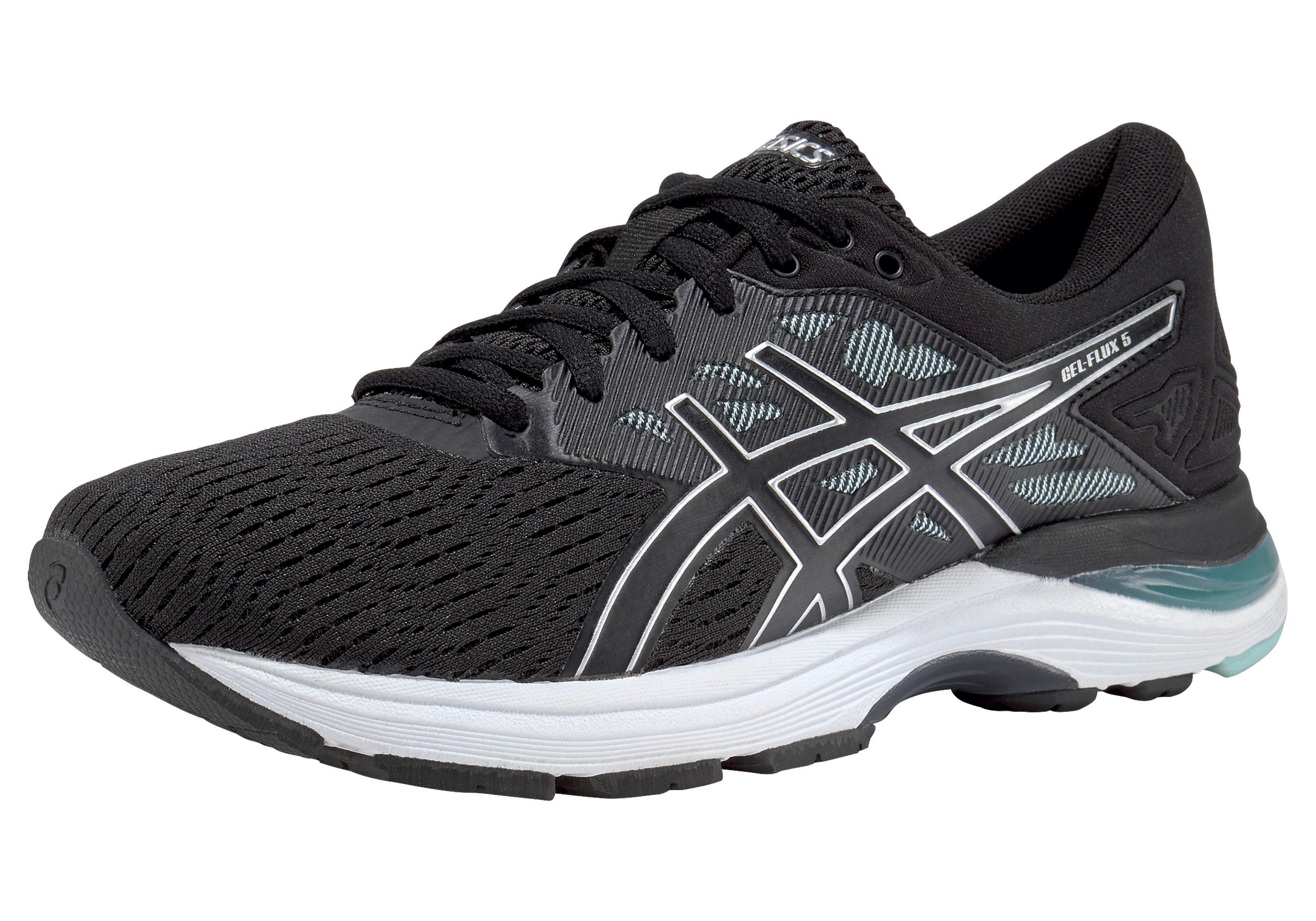 Asics »GEL-FLUX 5« Laufschuh, Leichter Laufschuh von Asics online kaufen |  OTTO