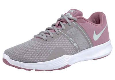 various colors c37e2 6090d Nike Damen Sportschuhe online kaufen | OTTO