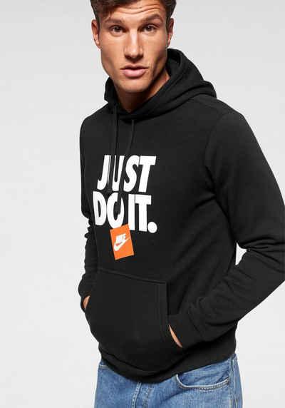 Nike Sweatshirts   Sweatjacken online kaufen   OTTO 7258f7aa45