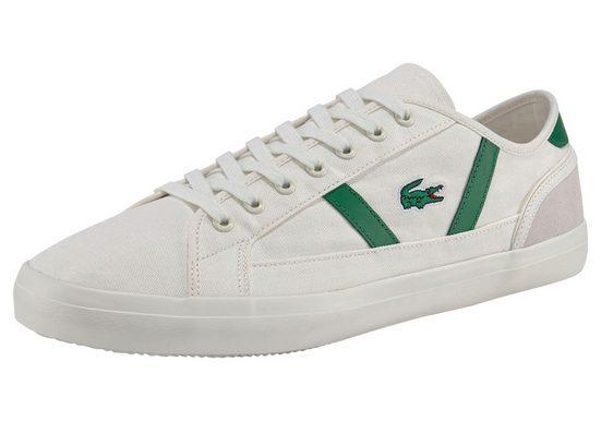 Lacoste »Sideline 119 4 CMA« Sneaker