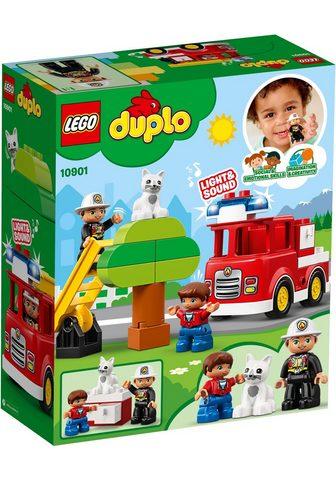 ® Feuerwehrauto (10901) »&re...