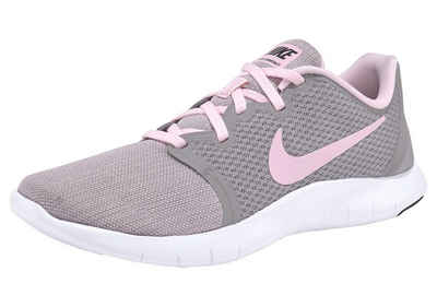 Günstige Schuhe kaufen » Reduziert im SALE  bd7788d7dd
