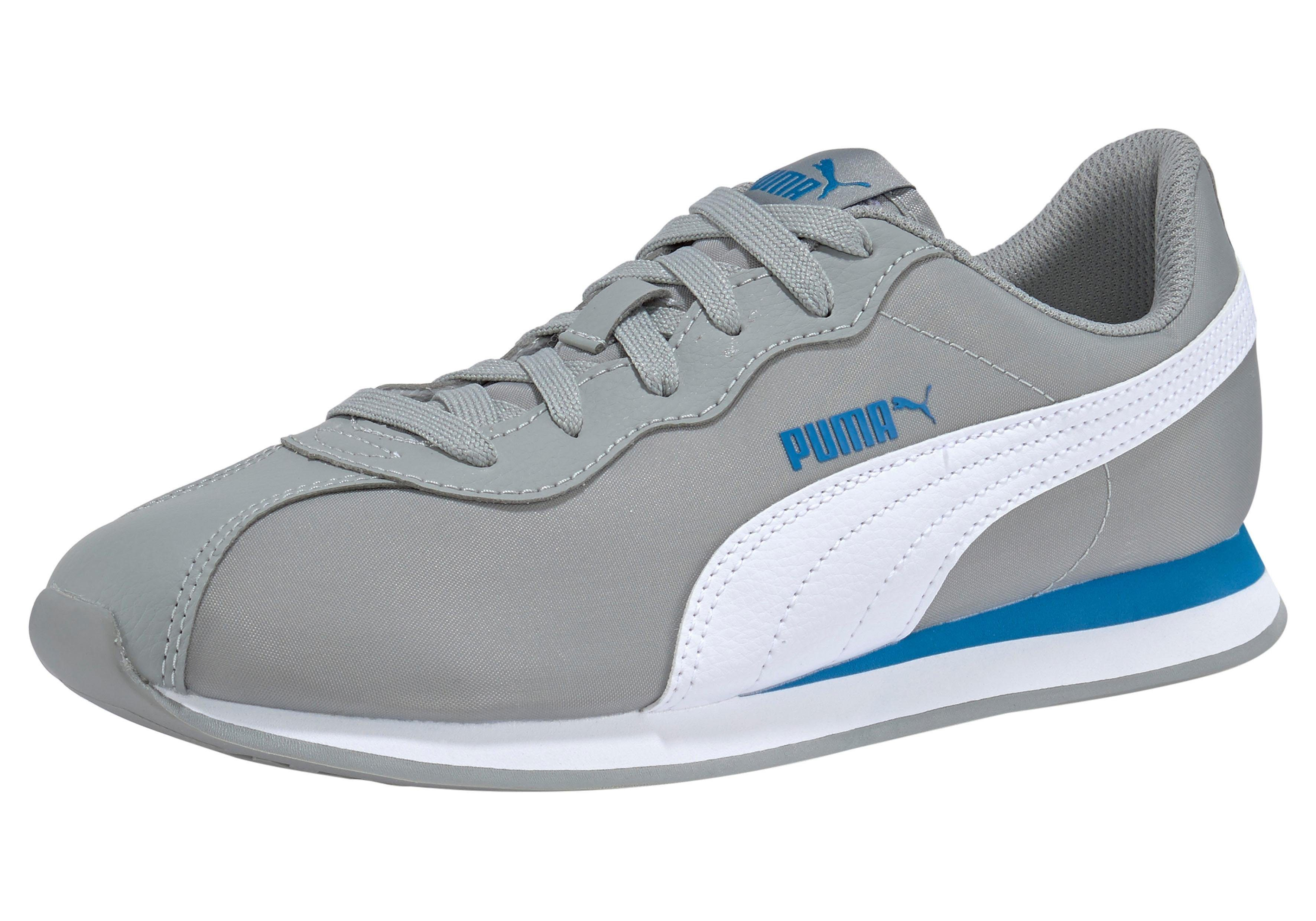 erschwinglich Puma Sneaker Schuhe Damen Puma Wildleder Bow