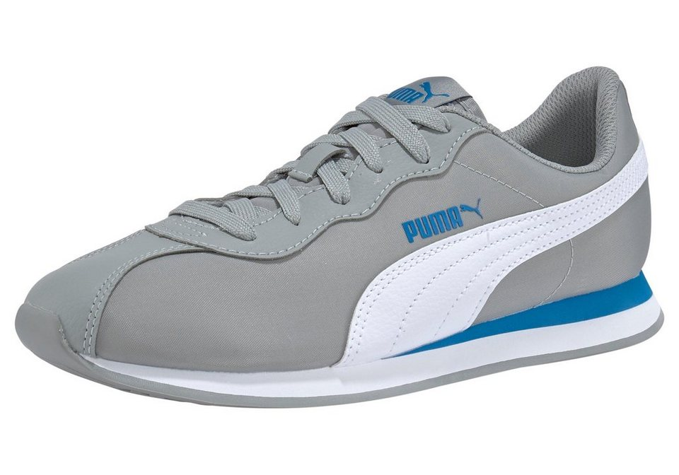 PUMA »Turin II NL Wns« Sneaker online kaufen  f0bd1e875