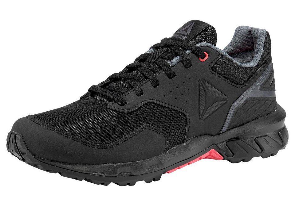 reputable site 68cb5 9c717 Reebok »RIDGERIDER TRAIL 4.0 W« Walkingschuh