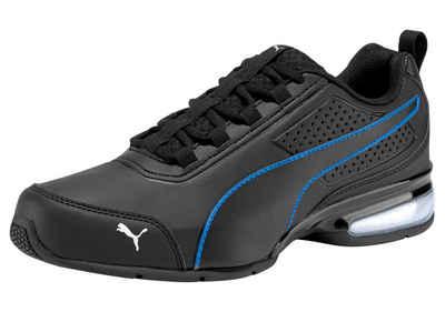 Puma Schuhe für Damen online kaufen |