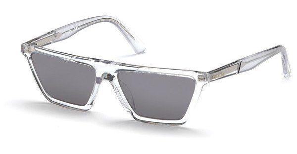 pdiesel herren sonnenbrille dl0304