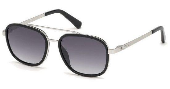 Guess Herren Sonnenbrille »GU6950«