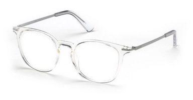 Diesel Herren Brille »DL5314«