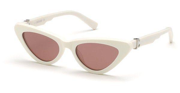 462596d5eb61 Just Cavalli Damen Sonnenbrille »JC907S« kaufen   OTTO