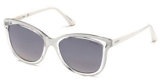 Guess Damen Sonnenbrille »GU7627«