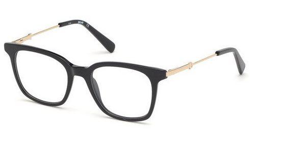 Just Cavalli Damen Brille »JC0889«
